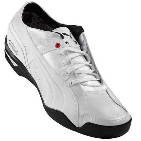 30275803, взуття Пума, iKiev.ua