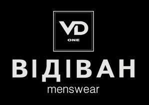 vdone-logo