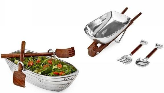 cool_salad_bowls_1