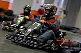 karting-v-kieve-speedway-5