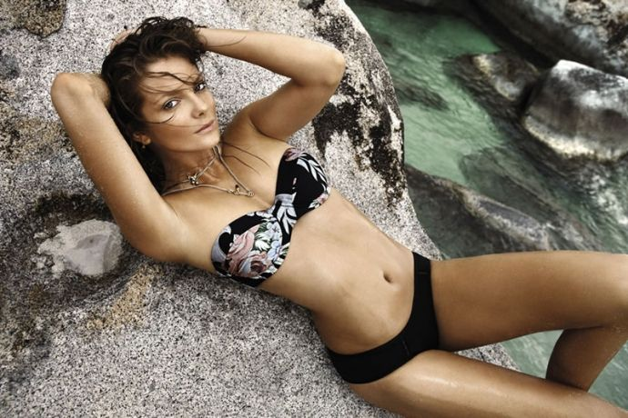 1389951595_what_will_be_fashionable_swimwear_for_the_new_season_2014_41