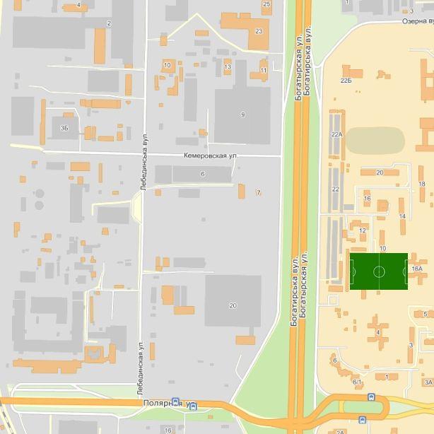 football-ikiev-map-3-restaurant-skatert-samobranka