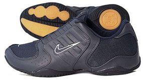 Nike Air Articulate II