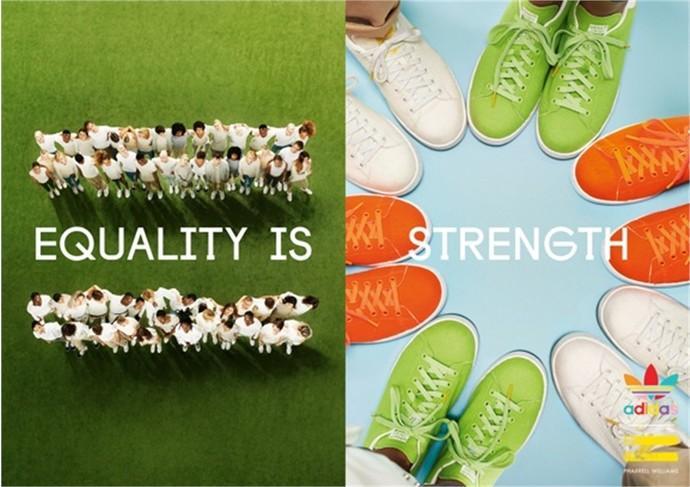 Adidas Оriginals
