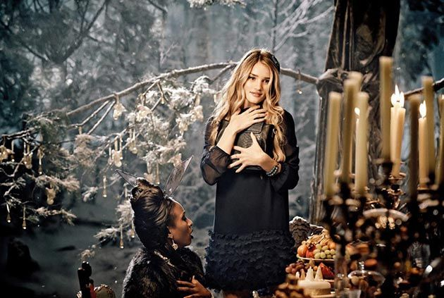 Marks_and_Spencer_holiday_2013_campaign4