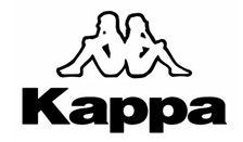 Kappa-logo-ikiev