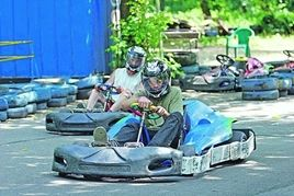 karting-v-kieve-speedway-2