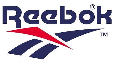 reebok-logo-1986-small