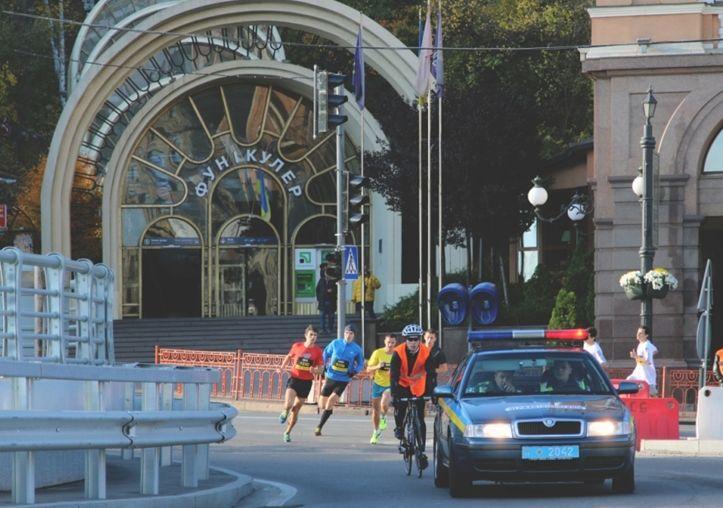 adidas-kyiv-half-marathon-2013-05