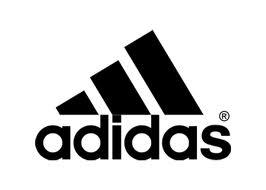 adidas-small-logo