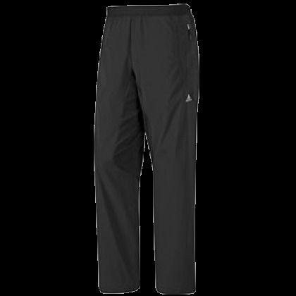 Спортивные брюки, ADIDAS, E18398, iKiev.ua