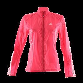 Куртка ADIDAS, 556619, iKiev.ua