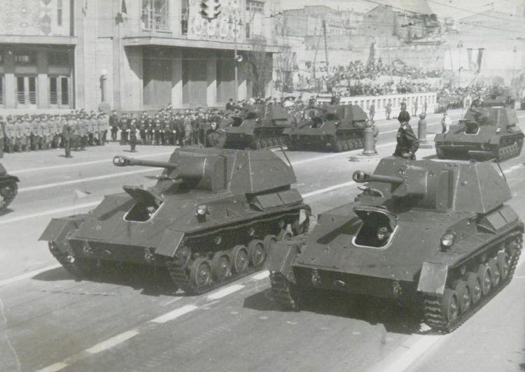 parad-pobedy-kiev-1945-04