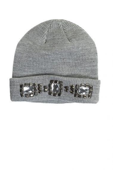 Bank Fashion, 168 грн