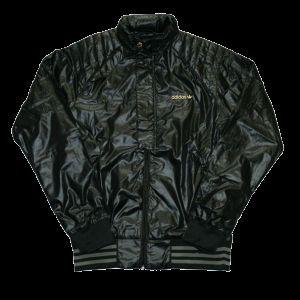 Куртка ADIDAS, P07934, iKiev.ua