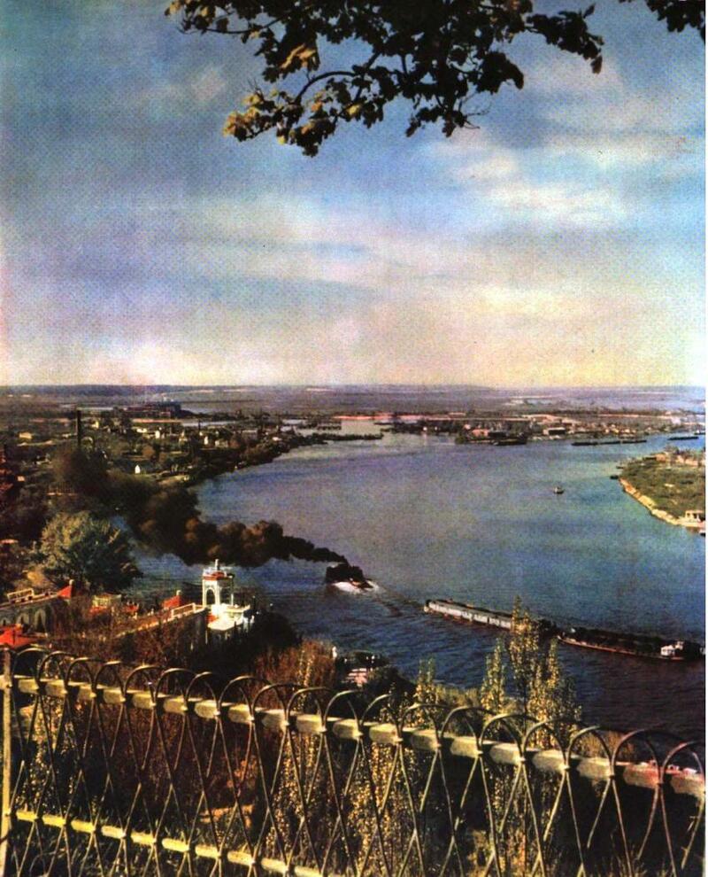 ussr-v-zhurnale-ogonyok-1950-61-06
