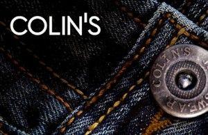 sale-colins-jeans-1