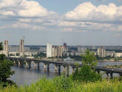 Kiev_Patron_Bridge