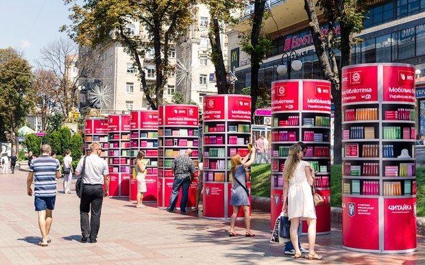 v-kieve-otkrylas-pervaya-mobilnaya-biblioteka-4