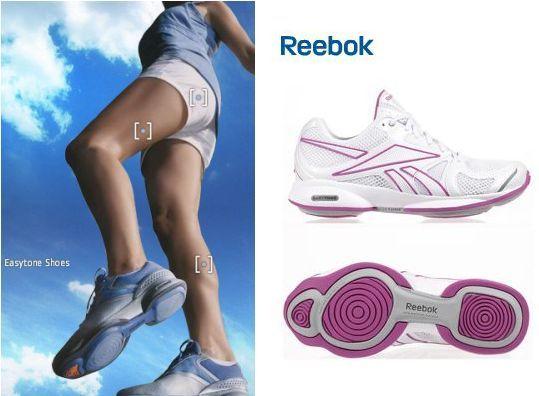 reebok easytone shoes iKiev.ua
