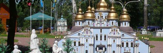 top-10-idej-dlya-pervogo-svidaniya-v-kieve-6