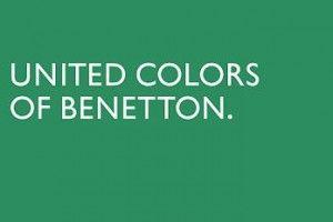 UCBenetton-logo_iKiev.ua