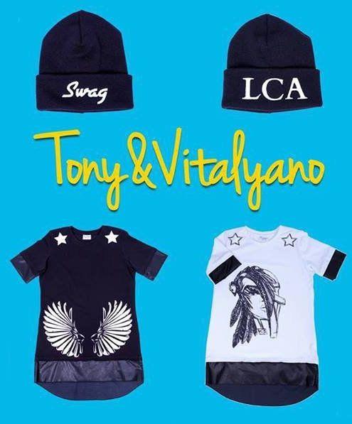 Tony-and-Vitalyano-collection-2014-4