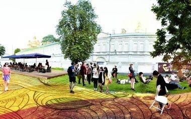 v-galeree-lavra-proxodit-festival