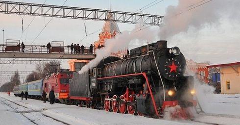 march-2013-retro-train-trip-1