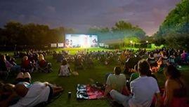 open-air-cinema-in-kiev-image-4