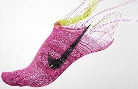 sneakers-nike-flyknit-lunar-pluss-2013