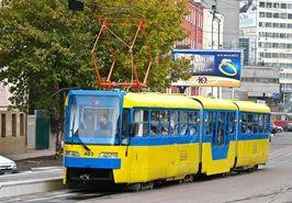 v-kievskix-tramvayax-poyavilsya-besplatnyj-internet