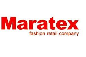 6859700-maratex_logo_trademaster