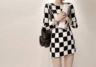 checkered2