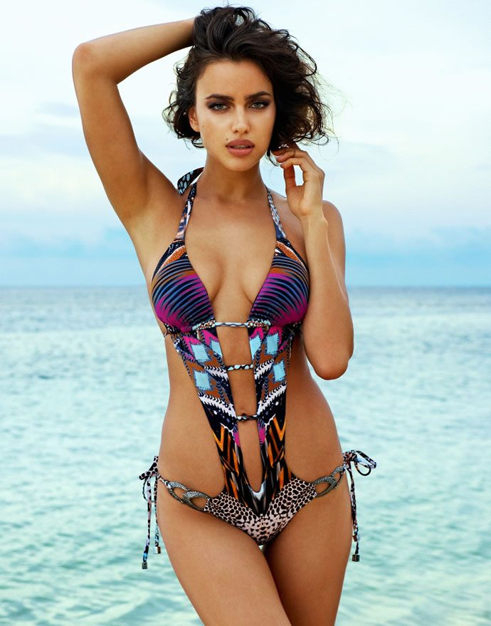 1389951622_what_will_be_fashionable_swimwear_for_the_new_season_2014_08
