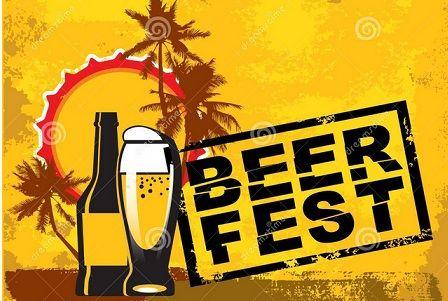 beer-fest-pivogray-2013_ikiev.ua