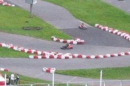 karting-v-kieve-speedway-3