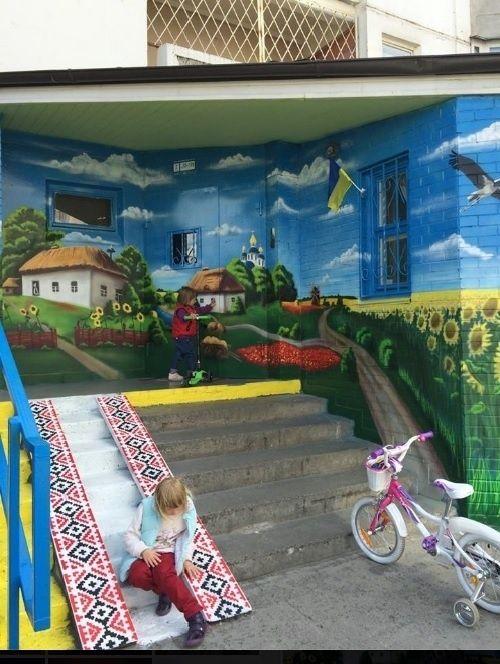 gorod-idej-chemu-nauchitsya-kievu-u-drugix-gorodov-mira-chast-2-19