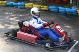 karting-v-kieve-speedway-1