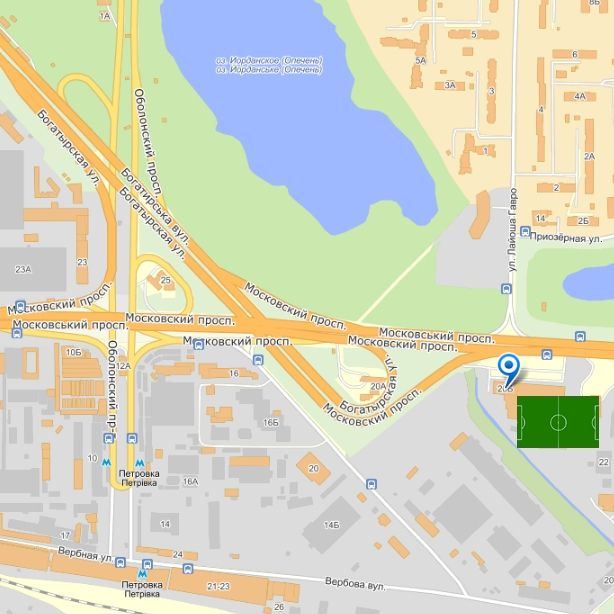 football-ikiev-map-4-sportlife-petrovka