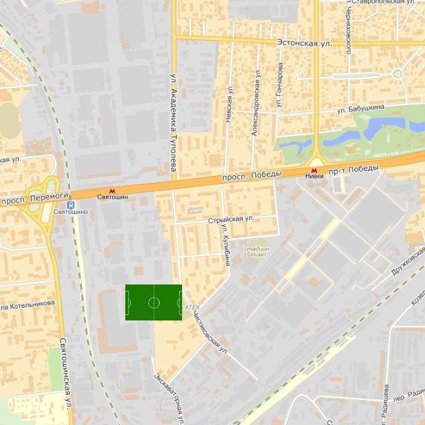 football-ikiev-map-1-atek
