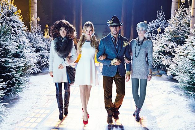 Marks_and_Spencer_holiday_2013_campaign3