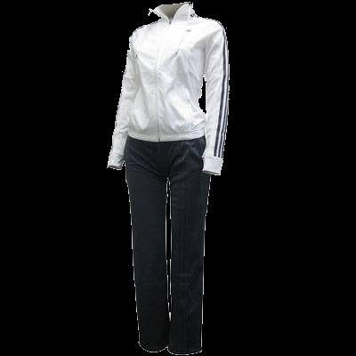 Спортивний костюм ADIDAS, P09051, iKiev.ua
