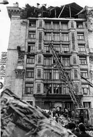 09-mystery-story-1989-kiev-post-office