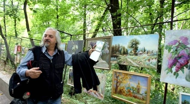 kak-zhivut-i-rabotayut-xudozhniki-s-andreevskogo-spuska-6