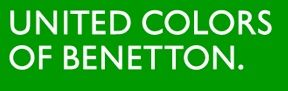 Benetton-logo-1