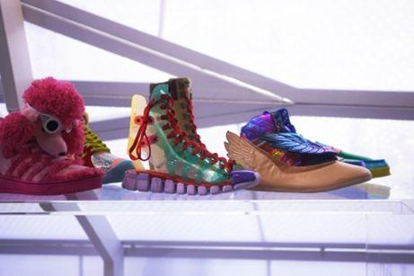Adidas-Originals-2013-image-2