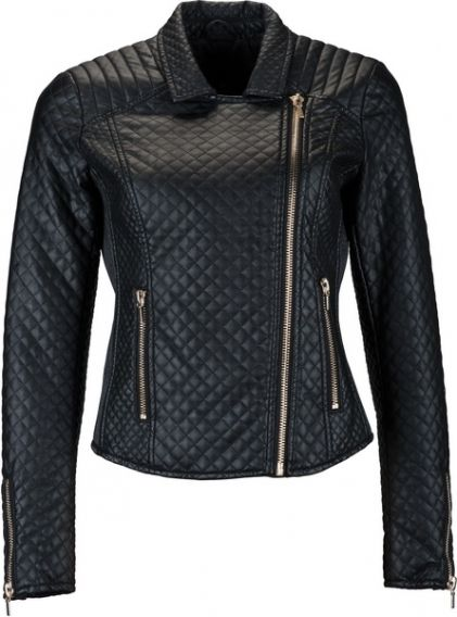 Куртка-косуха Colins
