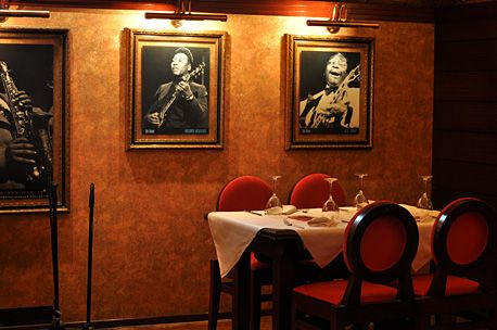 bar-restoran-sving_ikiev.ua