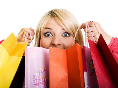 shoping-2-viza-vn-ua